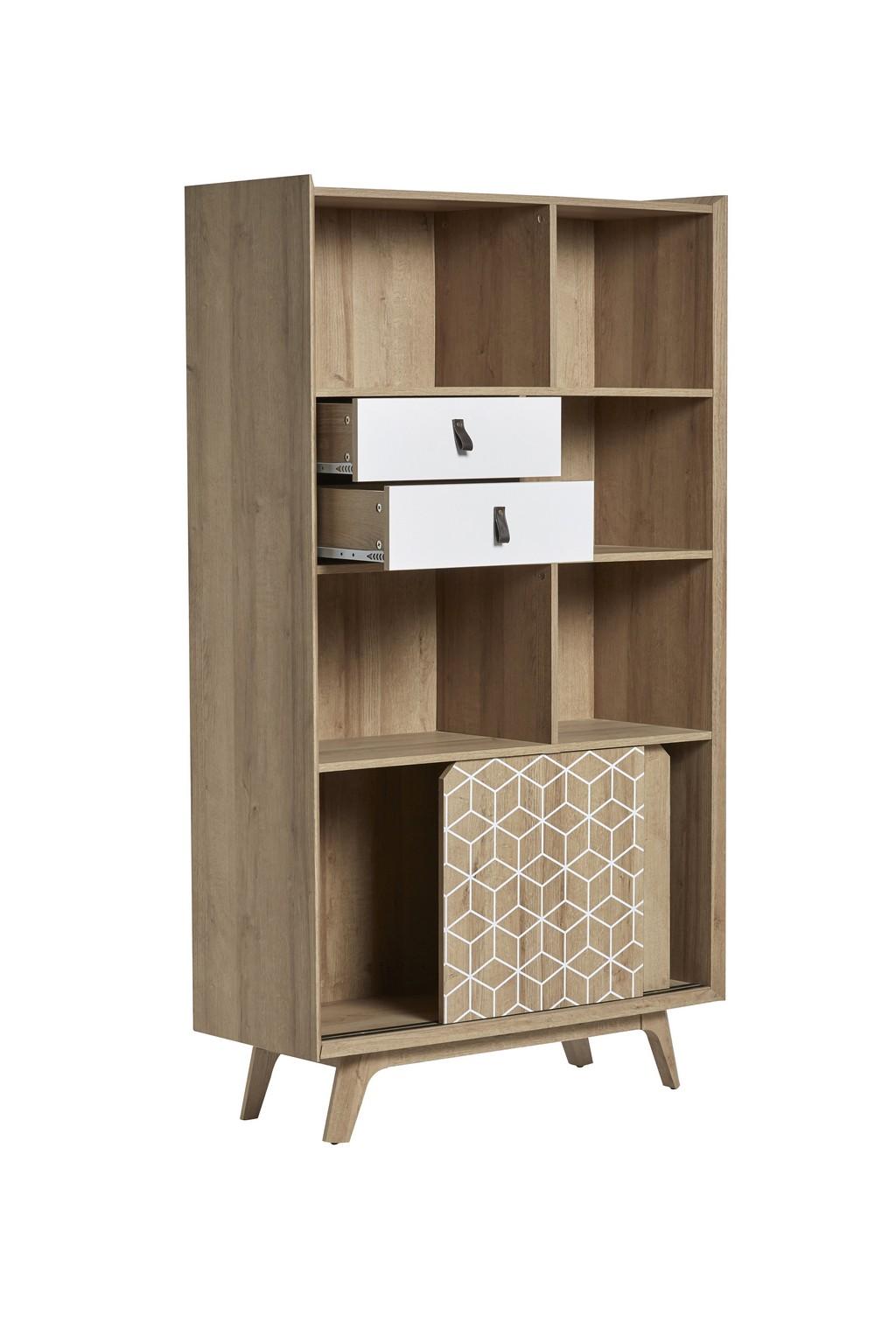 bahut javme zapdesign. Black Bedroom Furniture Sets. Home Design Ideas