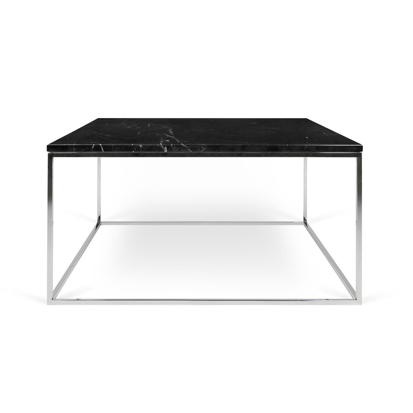 table basse 75 gletem zapdesign. Black Bedroom Furniture Sets. Home Design Ideas